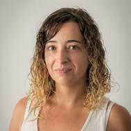 Gemma Canudas - Noddon
