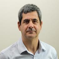 Lluís Garcia - noddon