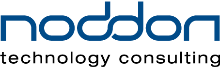 noddon technology consulting